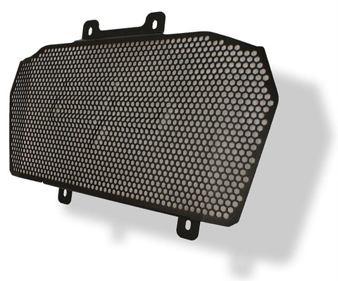Evotech Performance KTM Duke 390 Radiator Guard 2013-2016