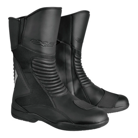 EXUSTAR TOURING BOOTS (E-SBT1121W)(BLEMISHED)