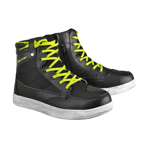 Exustar Urban Boots (SBT-174W) ( REFURBISHED)