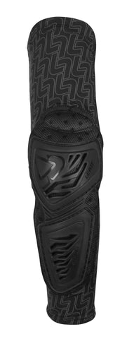 Leatt Hard Shell Elbow Guard