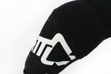 Soft and Ventilated Elbow Guards for Juniors