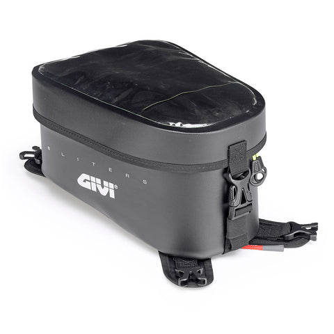 GIVI GRT716 Waterproof Tank Bag 6 Ltr (GRT716)