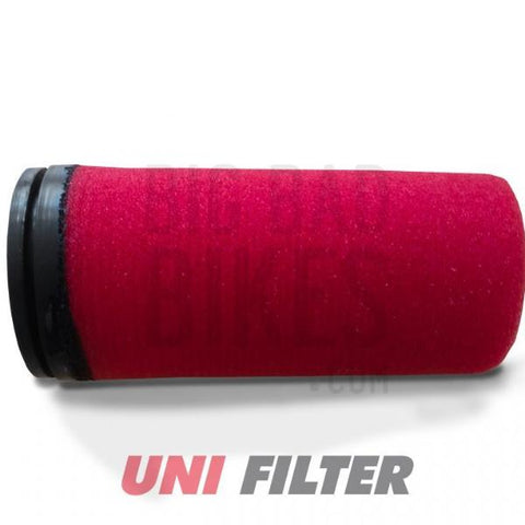 Unifilter Prefilter For Tiger 800xr/Xrx/Xcx/Xca ( AU3705 )
