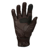 Bikeratti Matador Spirit Classic Gloves Brown
