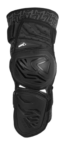 Knee Guard Enduro (501421002)
