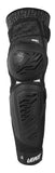 Knee & Shin Guard EXT Junior