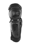 Knee & Shin Guard 3.0 EXT