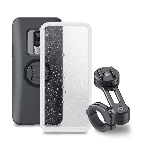 SP Connect Moto Bundle Samsung S9+/S8+ (53912)