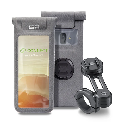 SP Connect Moto Bundle Universal Phone Case M (53925)