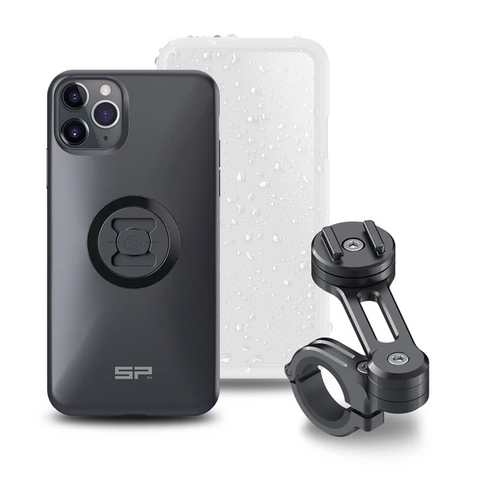 SP Connect Moto Bundle iPhone 11 Pro Max(53923)