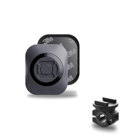 SP Connect Moto Mirror Bundle Universal