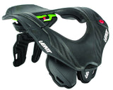 Neck Brace GPX 5.5 Junior