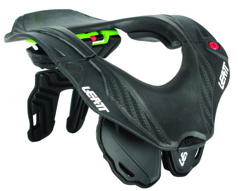 Neck Brace GPX 5.5 Junior (101401002)