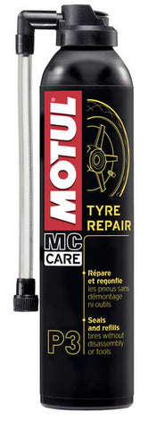 Motul Tyre Repair 300ml (P3)