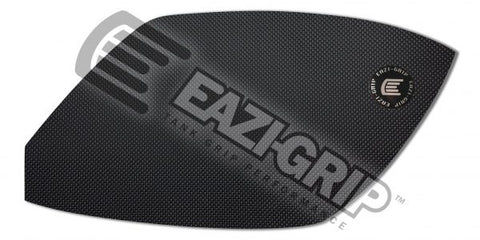 Eazi-Grip Pro Black Tank Grips For Bmw G310gs '18 Onwards