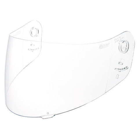 Icon ProShield Face Shield - Clear (0130-0215)