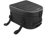 Nelson Rigg Trails End Adventure Tail Bag (RG-1055)