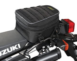 Nelson Rigg Trails End Dual sport/Enduro Tail Bag (RG-1050)