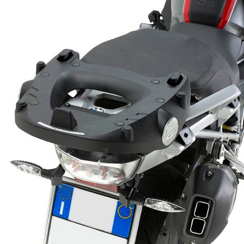 GIVI Rear Rack for BMW R1200GS/R1250GS for Monokey topcase (SR5108)