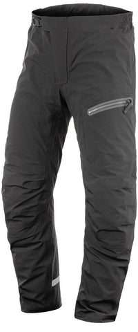 Scott Concept DP Pant/Black