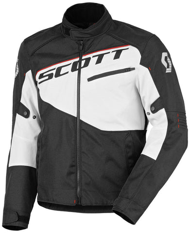 Scott Sport 2 DP Blouson (240612-100700)