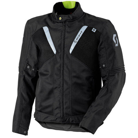 Scott Summer VTD DP Jacket (237795-000100)