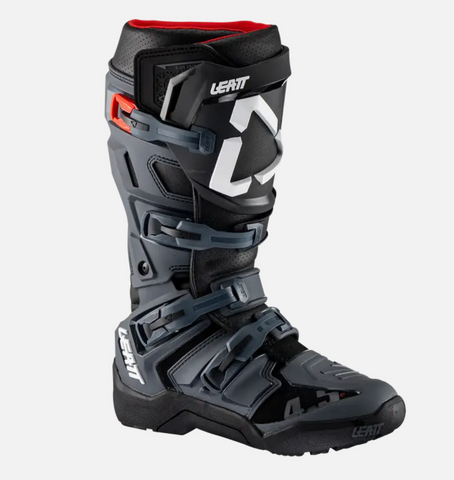 Leatt Boot GPX 4.5 Enduro Graphene (302110026)