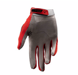 Leatt Glove GPX 4.5 Lite Red (602000147)