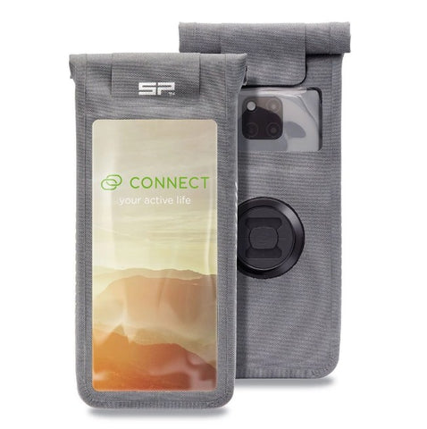 SP Connect Universal Phone Case L (55126)