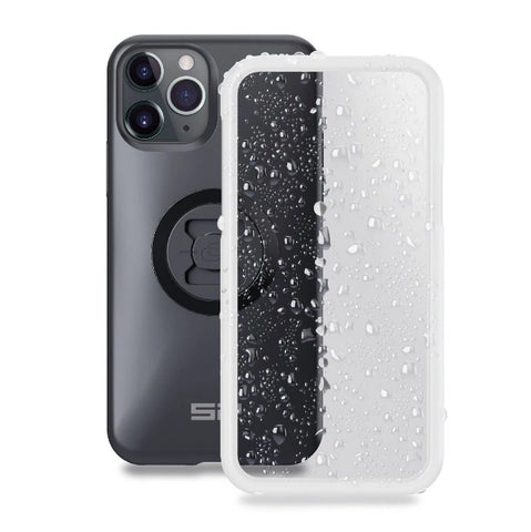 SP Connect Weather Cover iPhone 12 Pro/ 12 (55233)