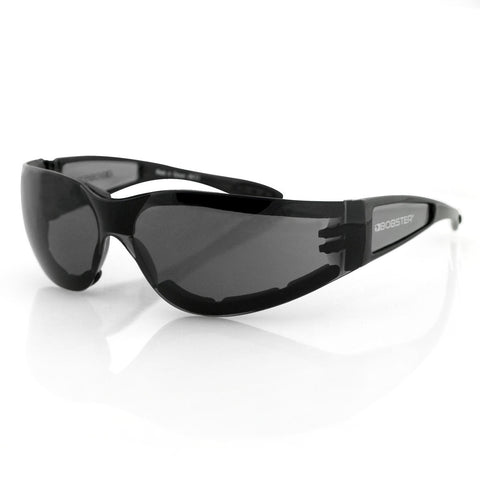 Bobster Shield II Sunglasses (509131)