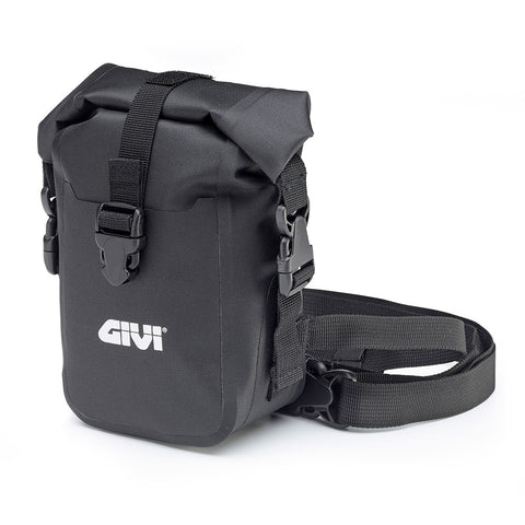 GIVI Water Resistant Leg Bag Thigh Bag (T517)