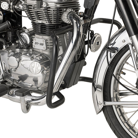 GIVI Engine Guard for Royal Enfield Classic 500 (19+) (TN9052)