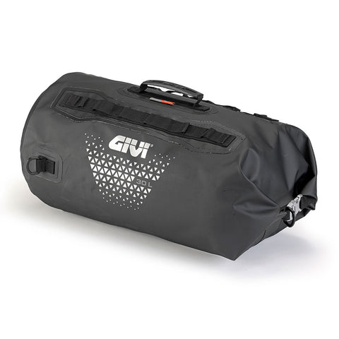 GIVI Waterproof  DryRoll Bag  Waterproof 30ltrs (UT801)