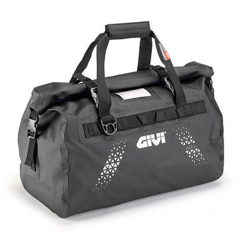 GIVI Waterproof  Cargo Bag 40ltrs (UT803)