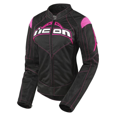 Icon Contra Women's Jacket (2822-03)
