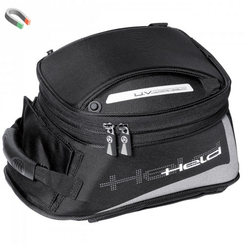 Held Agnello Tank Bag Magnetic (4420)