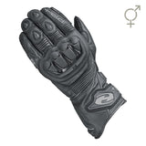 Held Evo-Thrux II Sports Glove(021911-00)