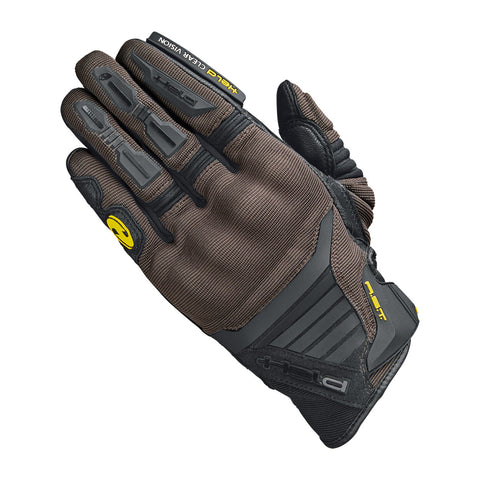 Held Hamada Adventure Gloves (022060-00)