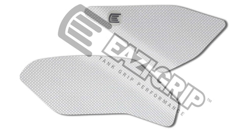 Eazi-Grip Pro Clear Tank Grips for Yamaha R1 '15 - current