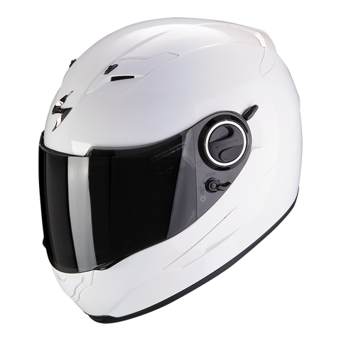 Scorpion Exo-490 Full Face Helmets (49-100-05)