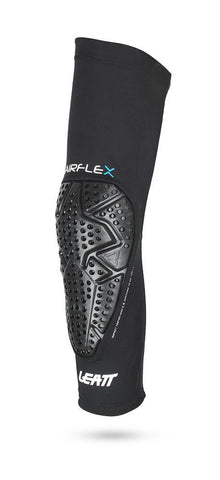 Leatt Ultra-Slim Soft AirFlex Elbow Guard