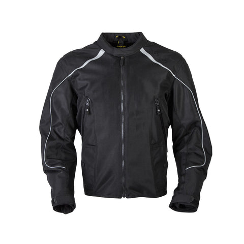 Scorpion Ascendant Jacket  (14001)