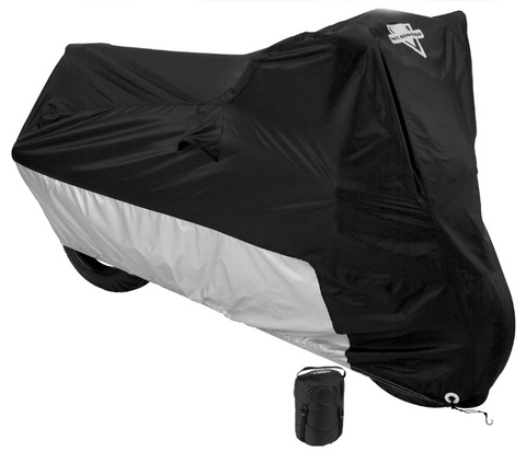 Nelson Rigg Deluxe Motorcycle Cover (MC-904)