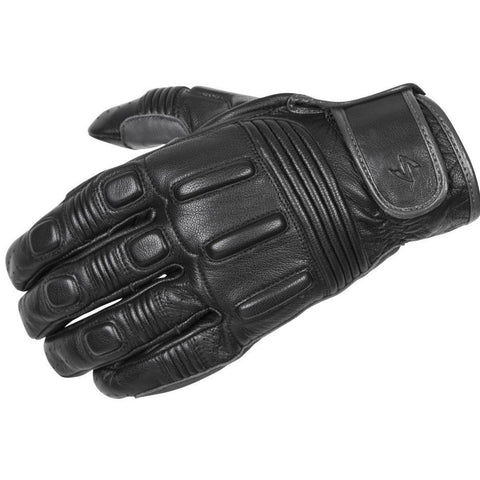 Scorpion Bixby Gloves (G2603)