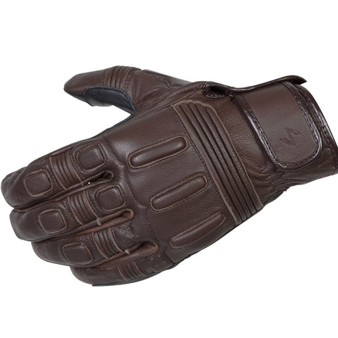 Scorpion Bixby Gloves (G2604)