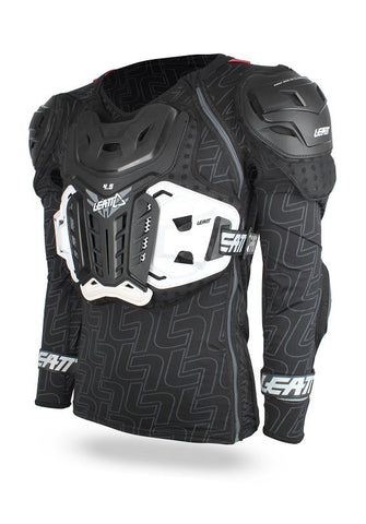 Body Protector 4.5 (501640010)