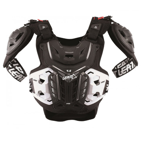Chest Protector 4.5 Pro (501712010)