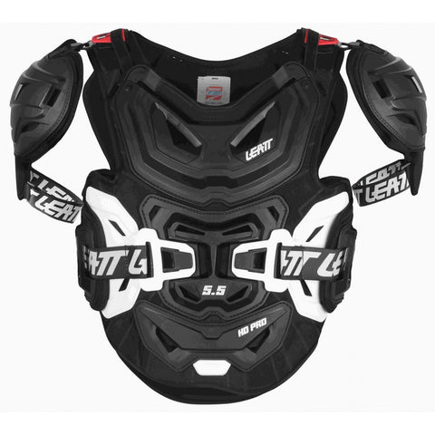 Chest Protector 5.5 Pro HD (501410110)