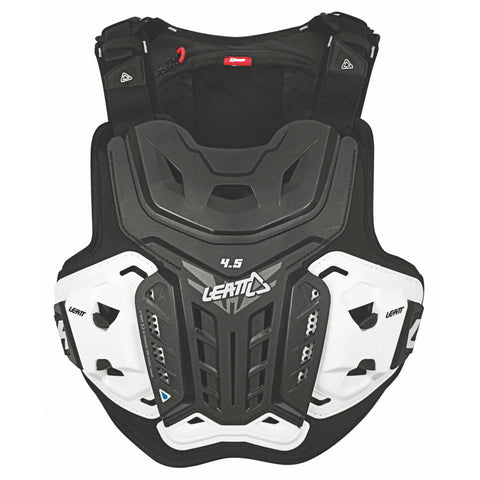 Chest Protector GPX 4.5 Hydra